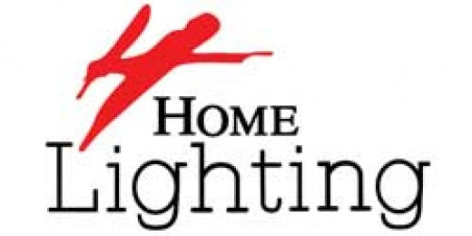 09_home_lighting